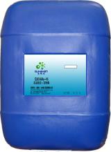 淀粉转化剂(文化纸专用)