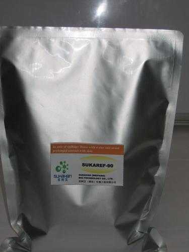 应用于再生浆-板纸的专用生物酶