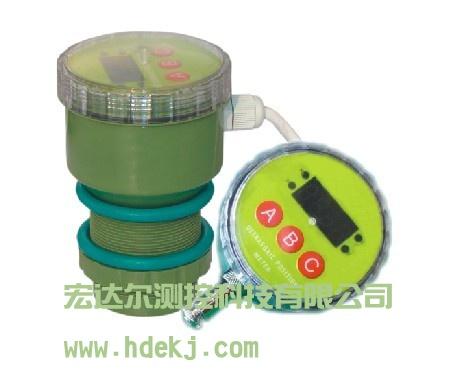 好用超声波液位计 超声波液位计实惠的价格 两线制超声波液位计