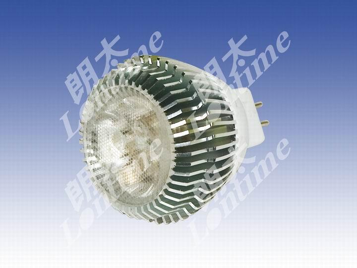 供應LED射燈,廣東Led廠家,廣東Led射燈廠家