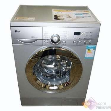 tcl全自动洗衣机怎么安装步骤
