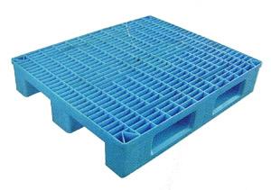 求购天津木托盘,天津塑料托盘,天津地拍,垫板