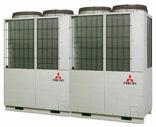 柜机空调回收 中央空调 上海商用家用空调回收