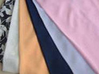 长期回收各种丝绸面料