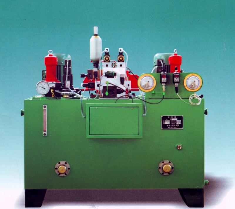 矿用液压站_其他矿山施工设备_矿山施工设备_能源图片
