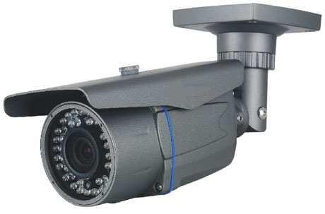 上海监控监控安装远程监控 安防设备监控工程 安装监控