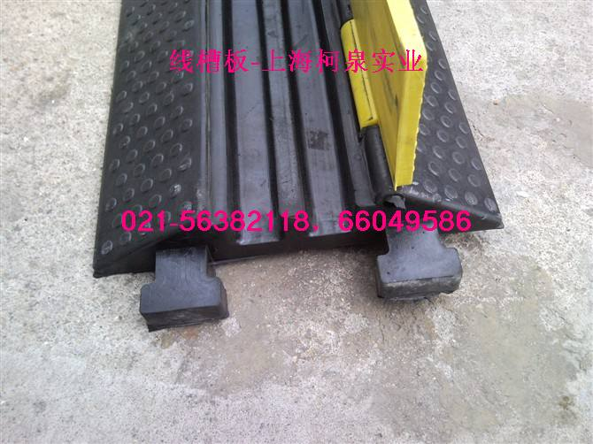供应各种规格线槽带,线槽带生产厂家18930034486