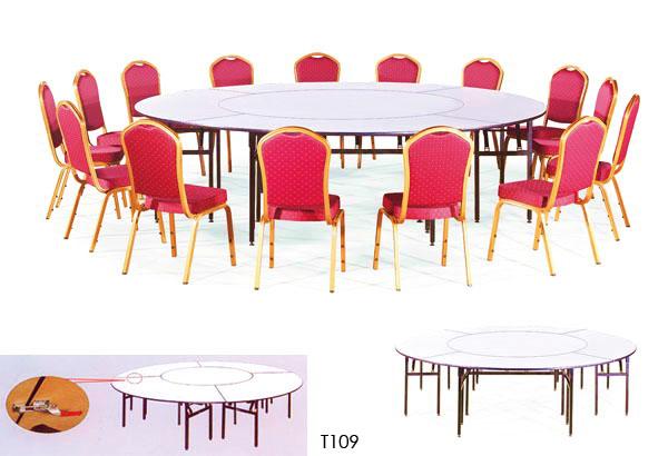 供应酒店桌椅