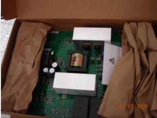 求购回收PSU2电源板6SE7038-6GL84-1JA1