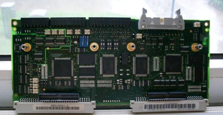 求购回收西门子6SE7090-0XX84-0AB0主板