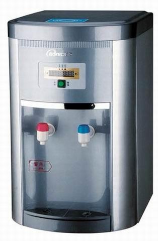 IC卡饮水机控制器,IC卡控水器,刷卡饮水机