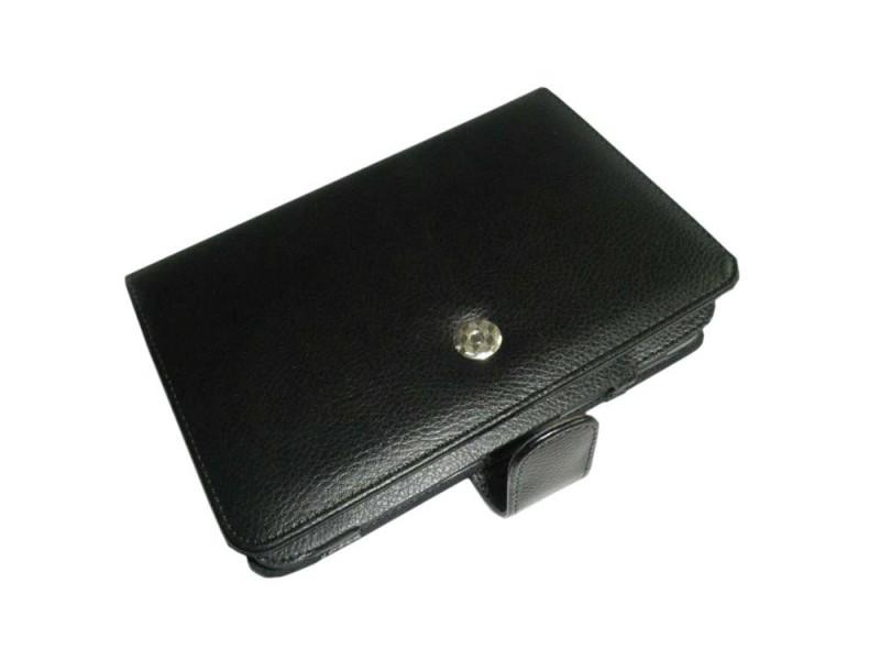 银包,皮包,手袋,钱包,腰带,腰包