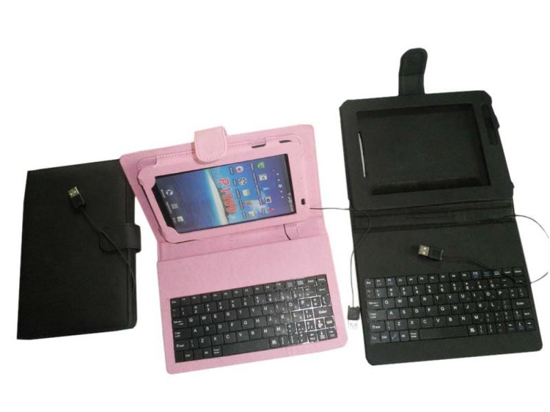 平板电脑套,皮套,皮夹,手机套
