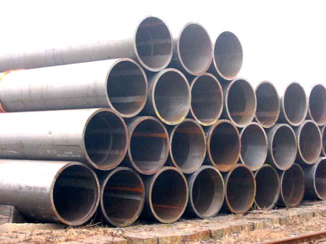 赣州Q235A螺旋管,赣州螺旋管厂,Q345螺旋管规格