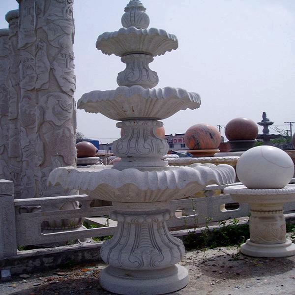 杭州雕塑艺术公司