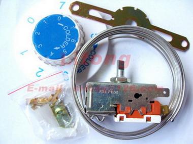 供应温控器,冰箱温控器,冷柜温控器,展示柜温控器,陈列柜温控
