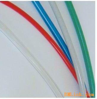环保(105℃)PVC套管
