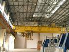 上海证劵公司室内拆除,倒闭工厂厂房拆除,浴场室内拆除