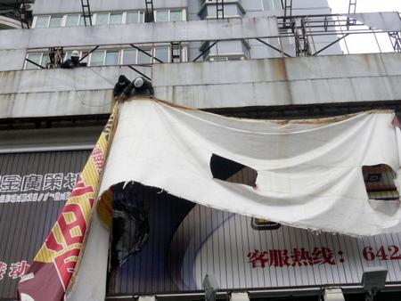 上海室内拆除,上海内装潢拆除,上海酒店拆除,上海KTV拆除