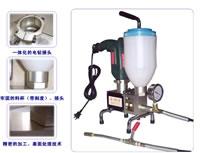 供应微型高压灌浆机