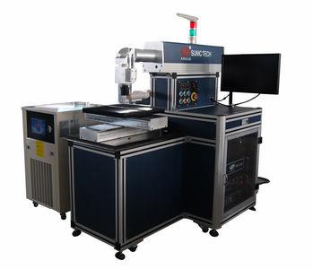 求购舟山激光晶圆划片机|新品激光晶圆划片机市场