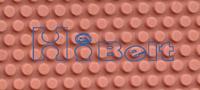 糙面带503(橡胶刺皮、刺皮、防滑定位带、包辊带)