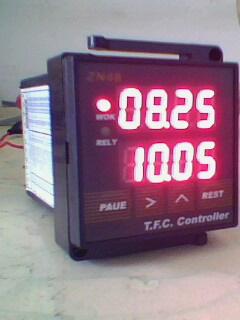 供应计数器ZN48