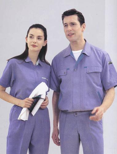 惠州工衣,龙岗厂服,龙岗工作服,龙岗工衣,同乐工衣,龙东厂服