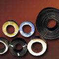 KFF耐高温电缆 补偿导线 本安电缆 补偿电缆 射频电缆
