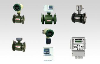 LD、LS、LC22系列流量計UHZ-57/50液位計報價