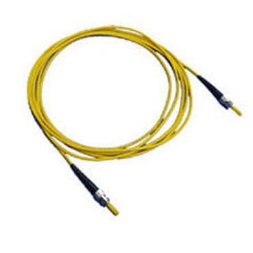 ST-ST单模光纤跳线
