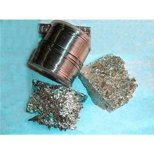 深圳废锡回收,观澜回收环保锡