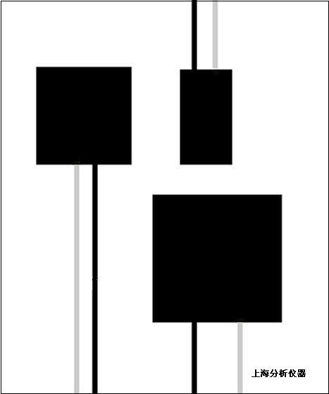 管道热流传感器TF-10