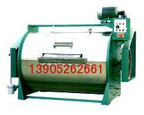 GX-30工业洗衣机,烫平机,烘干机,染色机、洗脱两用机 全国联保