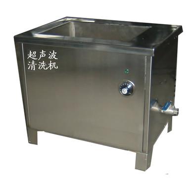山东餐具消毒设备の济南食堂洗碗机の饭店洗碗机