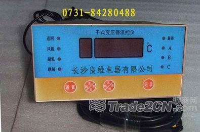 干式变压器电脑温控器BWD-3K320B