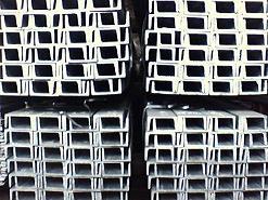 热镀锌槽钢|热镀锌H型钢|冷镀锌方管