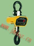 莱芜优质电子吊称质量有保证价格实惠