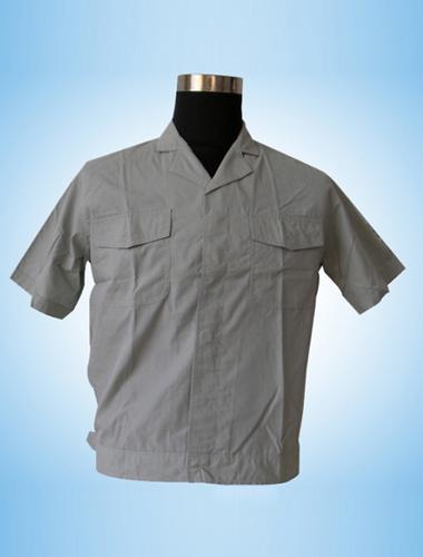 快速订做龙岗工服,龙岗厂服,龙岗工衣,南联工衣,南联工服