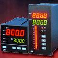 智能数显仪表,多路巡检仪,流量积算仪,XMX,XMZ,XMT