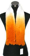 獭兔围巾5