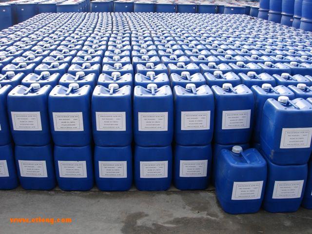 水处理药剂、缓蚀剂、缓蚀阻垢剂