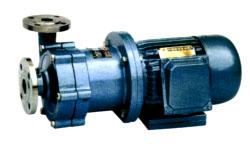 CQ型磁力泵/CQ加药泵
