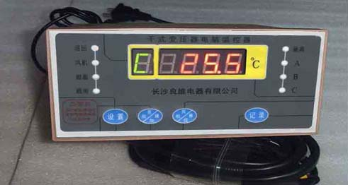 bwd3k130干变温控仪