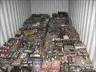 深圳废品回收公司-废铜回收、废铝回收