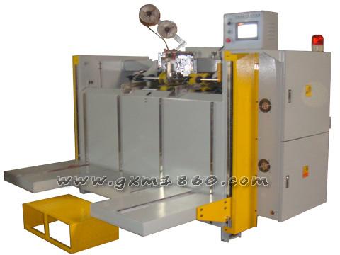纸箱钉箱机,纸箱钉箱机生产厂家