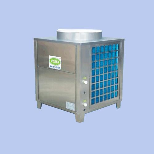 成都热水器|电热水器|氛围能热水器|热泵热水器|氛围源热水器