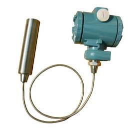 投入式液位变送器广州液位计广东液位变送器
