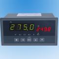 智能温控仪表温控显示仪压力显示仪