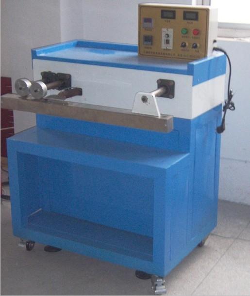 过滤袋热风专用焊接机 过滤袋 过滤袋焊接机